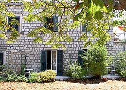 Dubrovnik-18